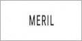 MERIL