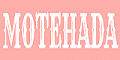MOTEHADA