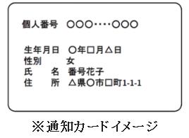 tsuchi_card.png